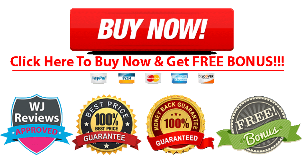 Image result for buy now and get free bonuses